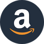 Amazon Assistant 13.7.0