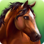 HorseHotel - Care for horses 1.6.8