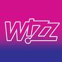 Wizz Air 7.0.1