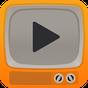 Yidio: TV Show & Movie Guide 1.0.5