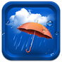 Amber Wetter Widgets 4.6.1
