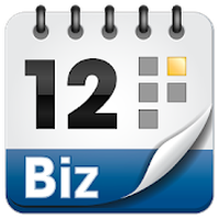 Business Calendar Pro Android - Free Download Business Calendar