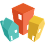 HotPads Apartments & Home Rentals 5.4.7