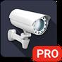 tinyCam Monitor PRO 6.7.9