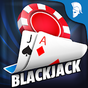 BlackJack 21 Pro 7.7.4