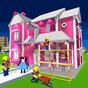 Design e Decoração de Casa de Boneca: Jogos de Ca 1.4