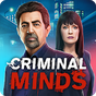 Criminal Minds: The Mobile Game 1.73