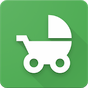 Baby tracker - feeding, sleep and diaper 1.0.64