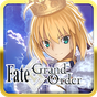 Fate/Grand Order (English) 1.29.1