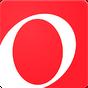 Overstock - Shopping App 2018.2.1