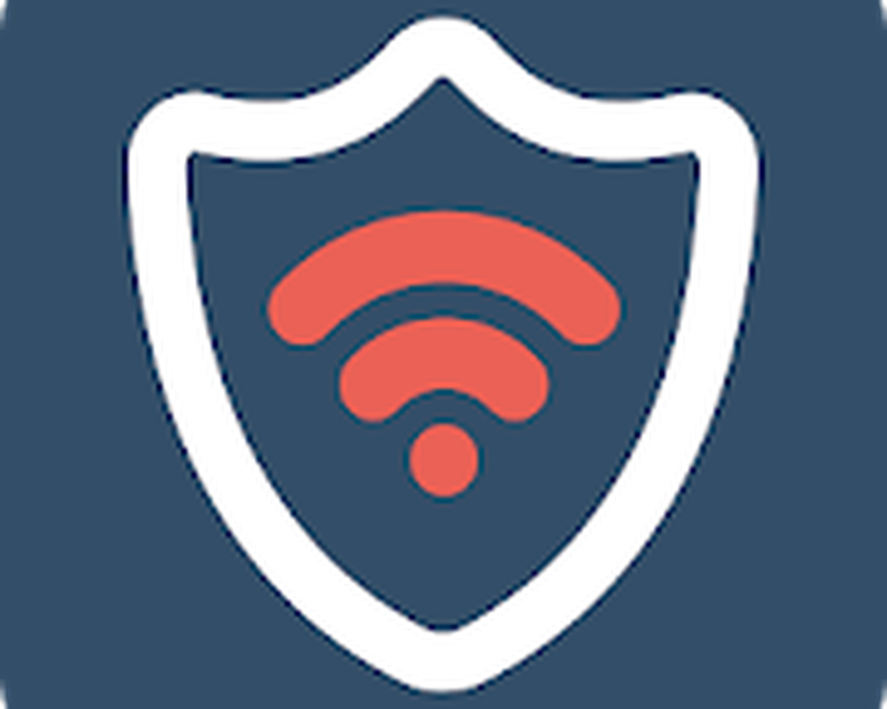 WiFi Thief Detector - Detect Who Use My WiFi Android - Free