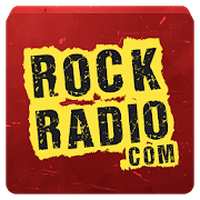 Ícone do Rock Radio