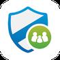 AT&T FamilyMap® 10.8.2