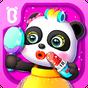 Little Panda's Dream Town 8.33.00.02