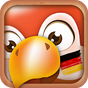 Impara gratis il tedesco 10.1.0