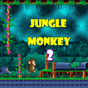 Jungle Monkey 2 2.6