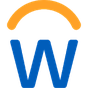 Workday 2019.25.204.246000