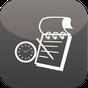 Registro de Horários 1.6.5.3-inApp
