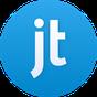 Jobandtalent Job Search & Hire 7.18.0