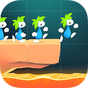 Lemmings 2.50