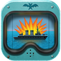 You Sunk - Submarine Game 3.3.9