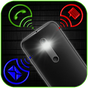 Flash Light on Call & SMS 1.2.7