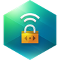 Kaspersky VPN – Secure Connection 1.1.0.964