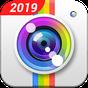 HD Kamera Selfie Kamerası 1.2.5