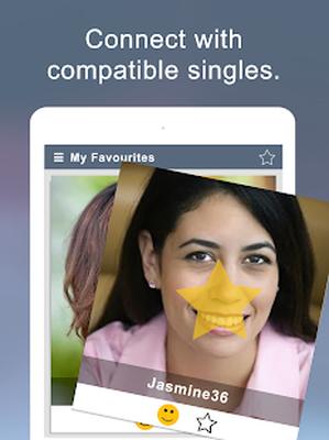 Arabe singles sites de rencontres