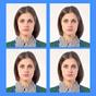 App Fototessera 1.1.21