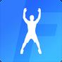 FizzUp coach sportif en ligne 2.8.3.3