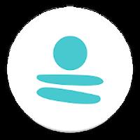 Simple Habit Meditation icon