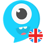 Learn English with Lingokids 7.2.1