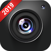 Beauty Camera - Best Selfie Camera & Photo Editor Android - Free
