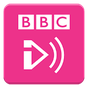 BBC iPlayer Radio 2.16.1.11115