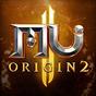 MU ORIGIN 2 - WEBZEN Officially Authorized 2.4