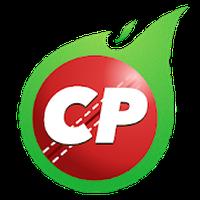 CricPlay - Free Fantasy Cricket  Win Paytm Cash  Android - Free