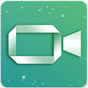 Video Düzenleme Ve Klip Yapma Programı Ile Müzik 4.4.8