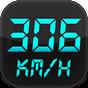 Speedometer PRO 2.0.19