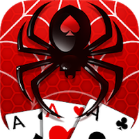 Spider Solitaire Android - Free Download Spider Solitaire App