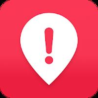 Icono de Alpify - Safe365