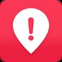 Alpify - Safe365 4.0.1