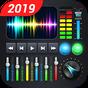 Müzik Çalar - Audio Player & 10 Bands Ekolayzer 1.2.7