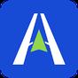 AutoMapa 5.5.13 (2832)