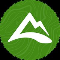 AllTrails - Hiking, Trail Running & Biking Trails icon