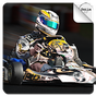 Kart Racing Ultimate Free v6.2