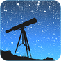 Star Tracker - Mobile Sky Map 1.6.35