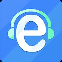 Εικονίδιο του English Listening and Speaking