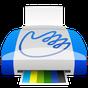 PrintHand Mobil Yazdırma 12.19.0