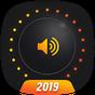 Aumentar Volume de Celular, Amplificador de Som 1.1.3